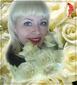 Парфенова Елена Геннадьевна