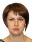 Переверзева Марина Анатольевна