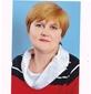 Чернова Татьяна Владимировна