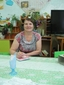 Лепихина Татьяна Николаевна