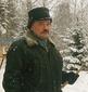 Полковников Олег Алексеевич