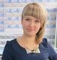 Потапкина Ольга Леонидовна