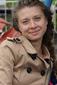 Давыдова Светлана Михайловна