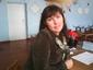 Редкозубова Татьяна Николаевна
