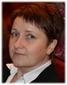 Вилкова Ольга Николаевна