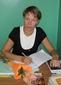 Федорченко Светлана Юрьевна