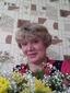 Дегтярева Светлана Васильевна