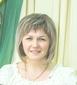 Сахарова Ирина Васильевна