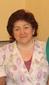 Браева Замира Батрбековна