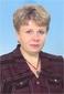 Дубинина Елена Владимировна
