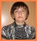 Балыбердина Ирина Викторовна