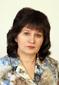 Шальнова Ирина Геннадьевна