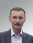 Свиридов Валерий Викторович