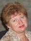 Даниленко Светлана Николаевна