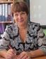 Жабина Татьяна Владимировна