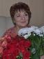 Павлова Татьяна Станиславовна