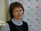 Нехлюдова Ирина Анатольевна