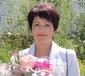 Конюхова Людмила Александровна