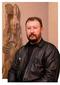 Ежелев Владислав Васильевич