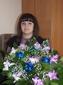 Ковалевская Елена Александровна
