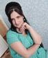 Харламычева Нарине Самсоновна