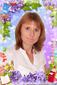 Иванова Елена Сергеевна