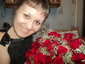 Савельева Анна Васильевна