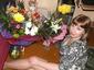 Чекунова Екатерина Владимировна