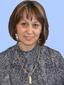 Гинатуллина Рамзия Салиховна