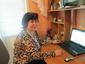 Кокорева Тамара Ивановна