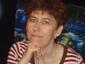 Царева Любовь Васильевна