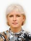 Зиброва Елена Владимировна
