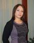 Николаева Дарина Сергеевна