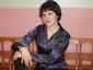 Евстифеева Елена Сергеевна