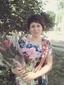 Казарова Галина Александровна