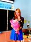 Лелётко Ирина Сергеевна