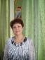 Поваляева Людмила Николаевна