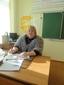 Бухвалова Галина Михайловна