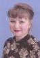 Ольга Евгеньевна Карпушкина