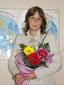 Богачёва Светлана Валерьевна