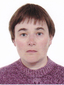 Кулакова Татьяна Геннадьевна