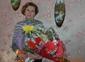 Мороз Анна Александровна