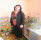 Божкова Лариса Николаевна