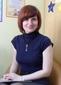 Пархоменко Жанна Владимировна