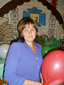 Каковкина Ольга Валерьевна