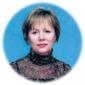 Роженцева Людмила Алексеевна