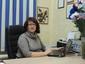 Савкина Наталья Николаевна