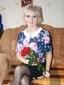 Куропаткина Виктория Геннадьевна