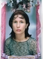 Рогозина Ирина Викторовна