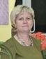 Горюкова Светлана Валентиновна